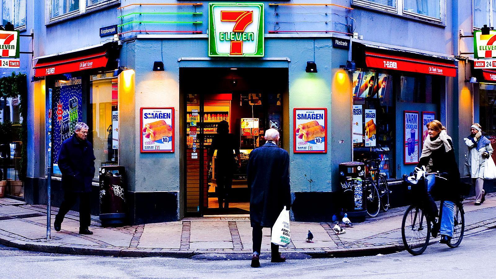 7 Eleven Copenhagen-1