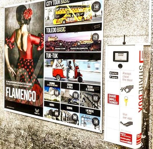 Sharebox Madrid (2)
